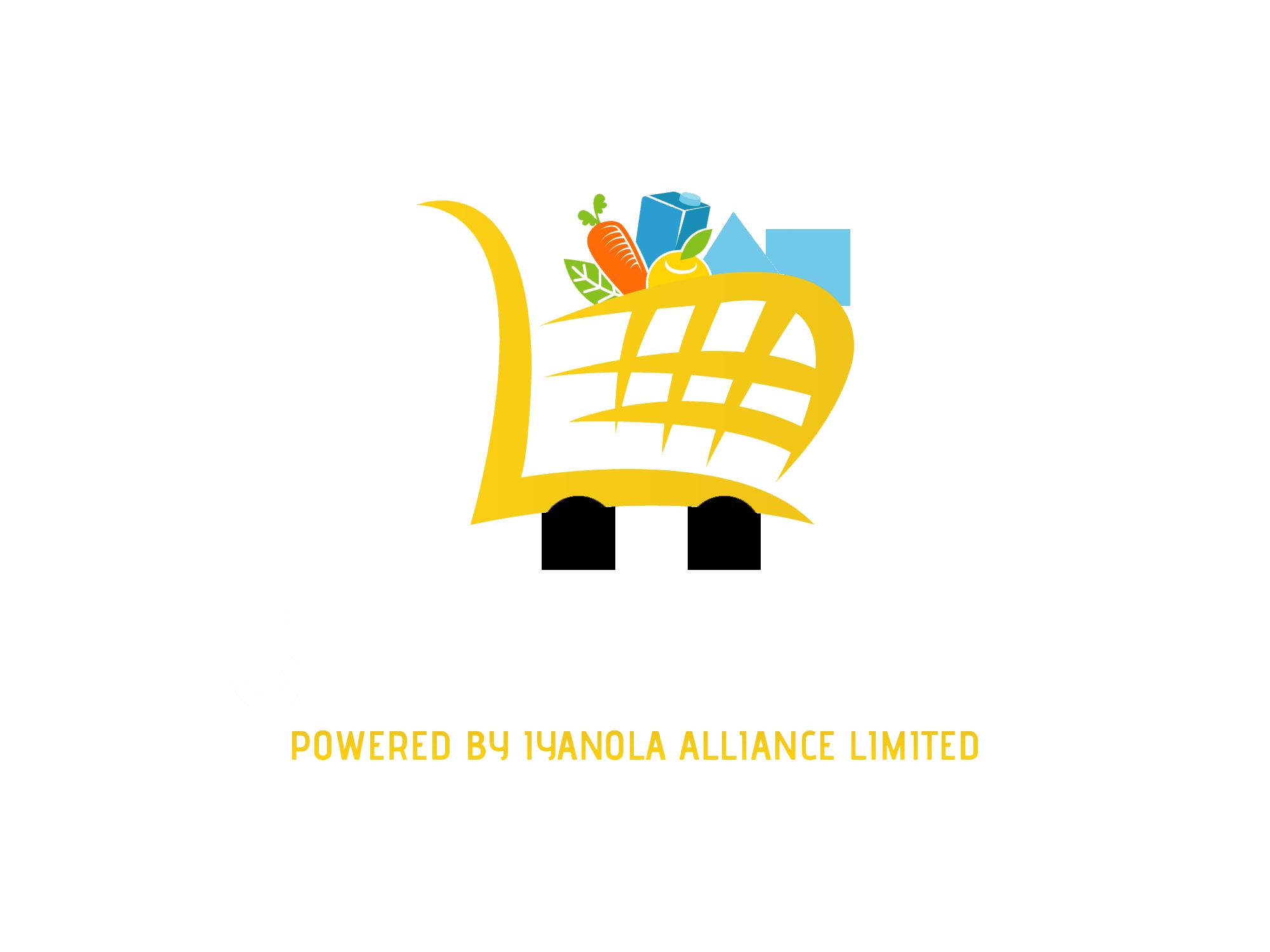 Shop St Lucia