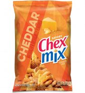 Chex Mix Cheddar 248g