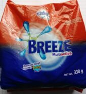 Breeze Multiactive 4kg