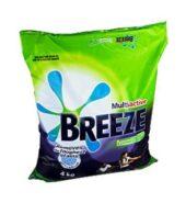 Breeze Multiactive Lemon