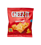 Cheez It 42g