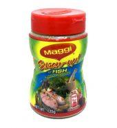 Maggie Season-Up (Fish)