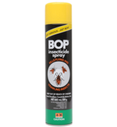 Bop Insecticide