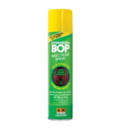 Bop Evergreen Insecticide