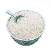 5 lb Rice