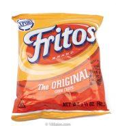 Fritos Original 42.5g