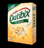 Oatbix Flakes