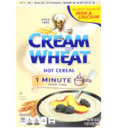 Cream Of Wheat 28 OZ