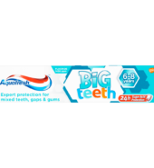 Colgate Total Toothpaste Clean Mint 75ml