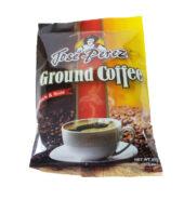 Jose Perez Ground Coffee