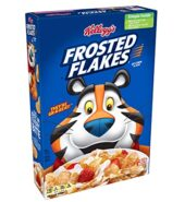Kellogg's Frosted Flakes 13.5 Oz