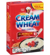 Cream Of Wheat 12 OZ