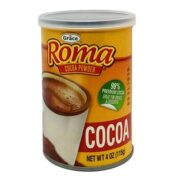 Grace Roma Cocoa Powder