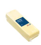 Anchor Cheddar Block Cheese 2KG