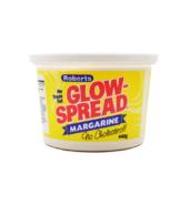 Roberts Glow Spread Margarine