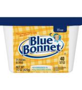 Blue Bonnet Margarine 425g