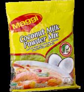 Maggi Coconut Milk Powder 50g
