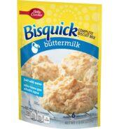 Bc Biscuit Mix Buttermilk 213g