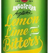 Angostura Lem Lime Bitters