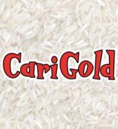 Carigold White Rice 800g