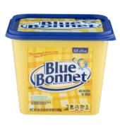 Blue Bonnet Margarine 1.27kg