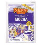 Roma Cocoa Mocha 28g
