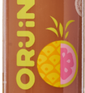 orijin guavapine juice 340ml