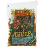 Rainforest Mixed Veg 907g