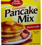 Bc Complete Buttermilk Pancake 1.04kg