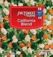 Picsweet California Blend 1.81kg