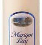 Marigot Bay Coconut Cream 750ml