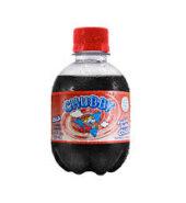 Chubby Cola Drink 250ml