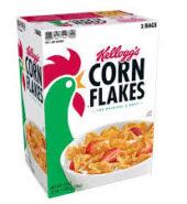 Kellogg's Corn Flakes 1.22KG