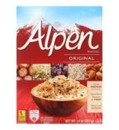 Alpen The Original 397G