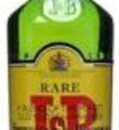 Jb Blended Scotch Whiskey 1l