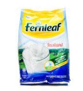 Fernleaf Instant Milk Powder 800g
