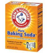 Arm & hammer baking soda 227G