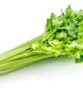 Local Celery