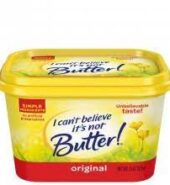 I Can't Believe It's Not Butter Margarine 445g