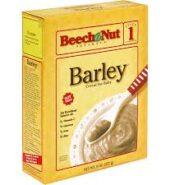 Beech Barley Cereal 227g