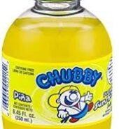 Chubby Pineapple 250ml
