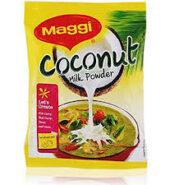Maggi Coconut Milk Powder 25g