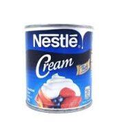 Nestle Milk Cream 300g