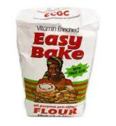 Easy Bake Flour 1kg
