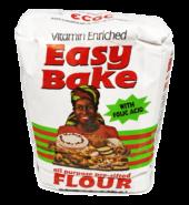 Easy Bake Whole Wheat Flour 2kg