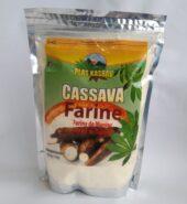 Plas Kassav Cassava Flour 454G