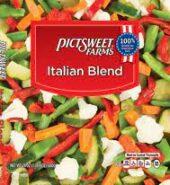 Pictsweet Farms Italian Blend 794g
