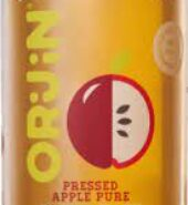 Orijin Apple Juice 1.5l
