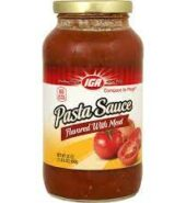 IGA Spag Sauce Meat 680g