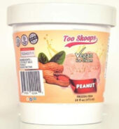 Too Skoops Peanut Icecream 113g